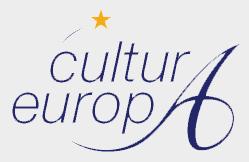 culturaeuropa.be